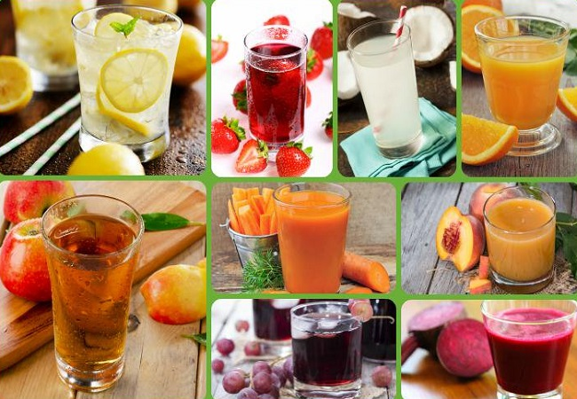 fruit juicesee - HealthNews24Seven