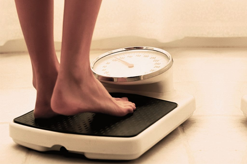 Weight gain machine - HealthNews24Seven
