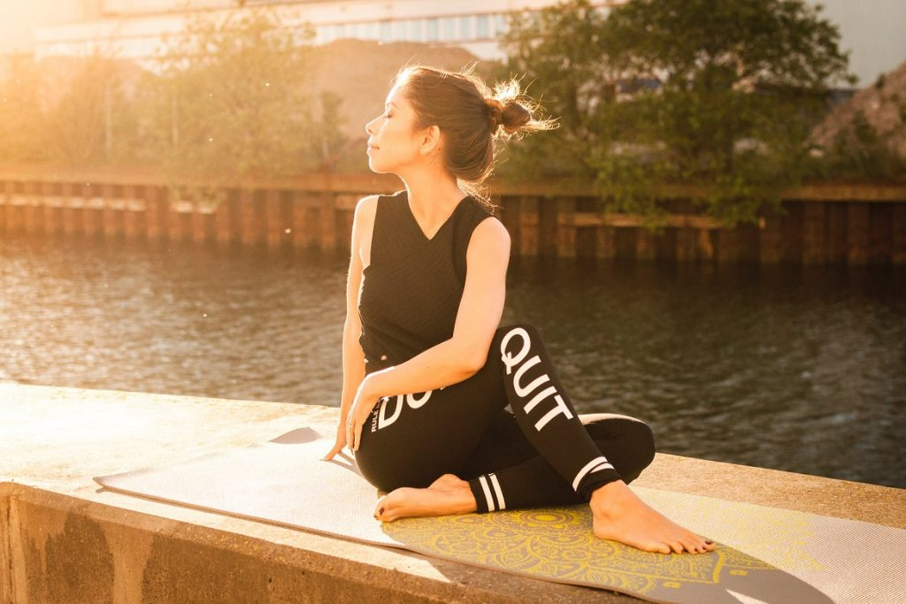 yoga 4 you - HealthNews24Seven
