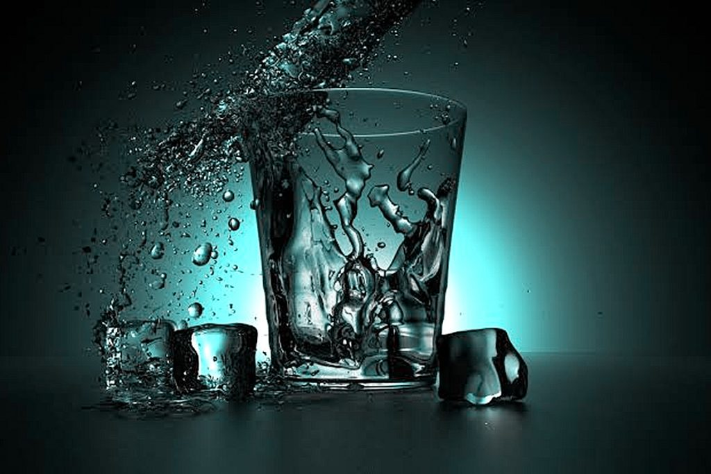 water - HealthNews24Seven