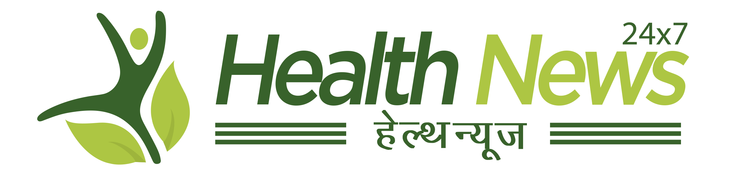 HealthNews24Seven