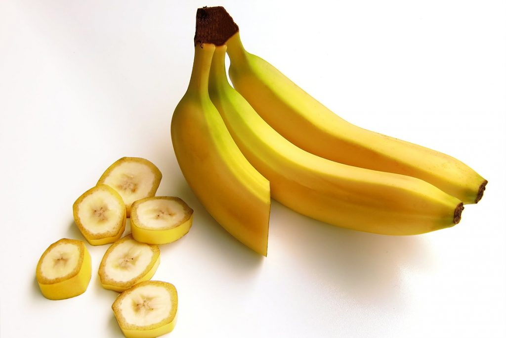 bananas - HealthNews24Seven