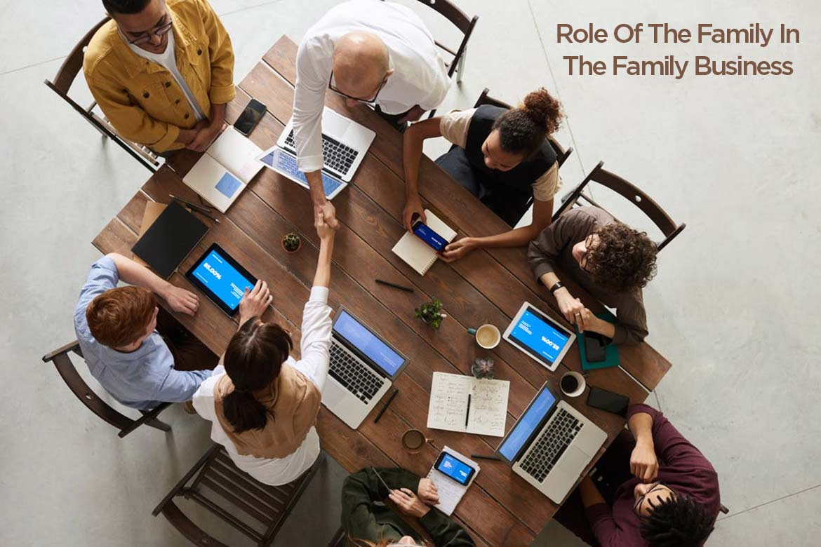 role of the board in the family business - HealthNews24Seven