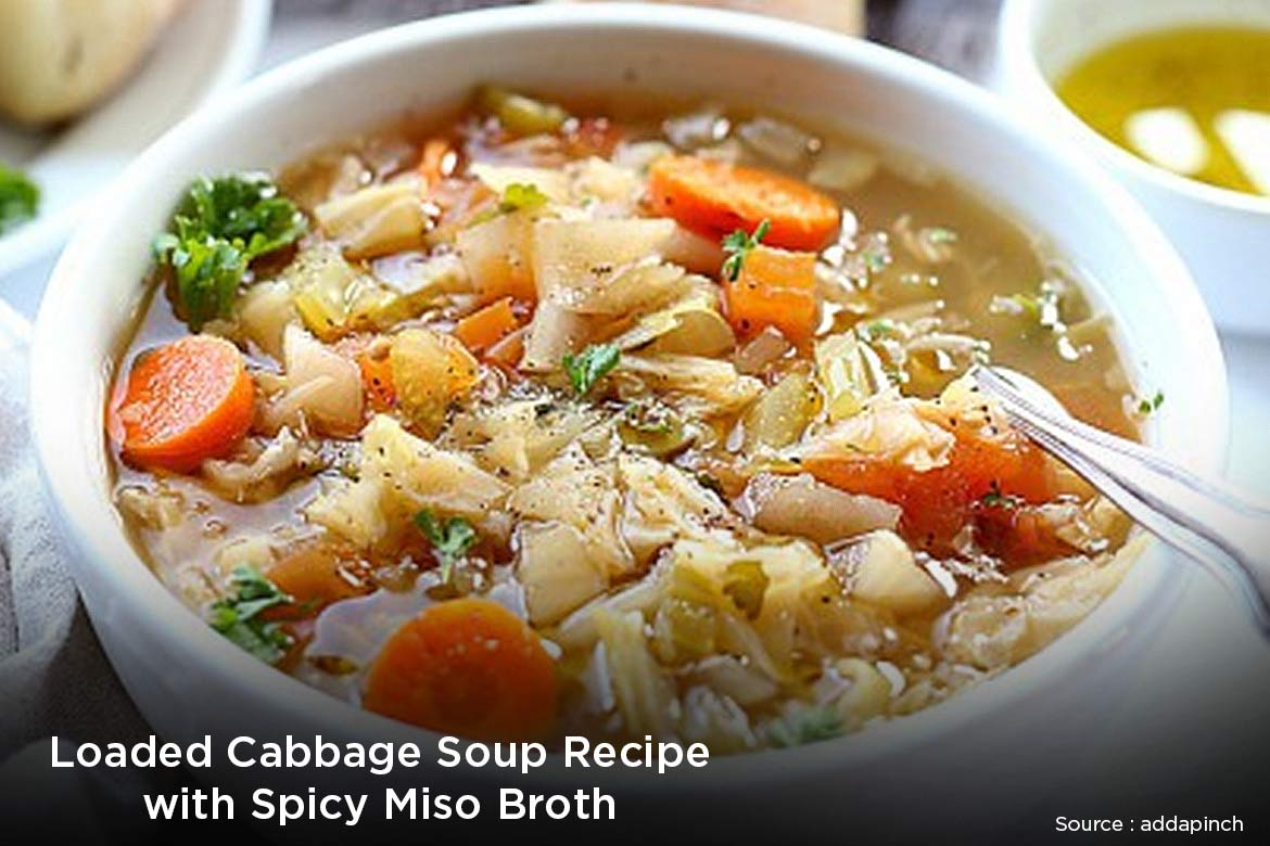 Loaded-Cabbage-Soup-Recipe-with-Spicy-Miso-Broth