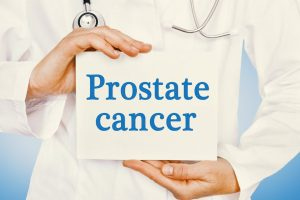 improve prostate cancer