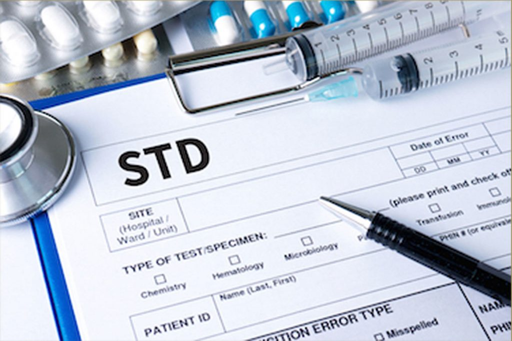 avoid std