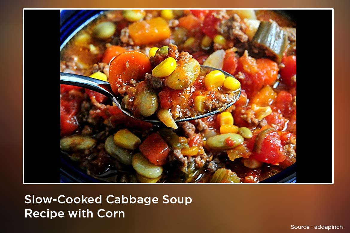 Slow-Cooked-Cabbage-Soup-Recipe-with-Corn