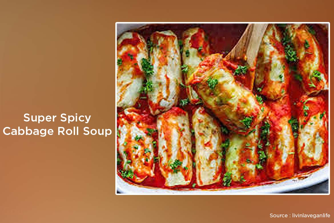 Super-Spicy-Cabbage-Roll-Soup