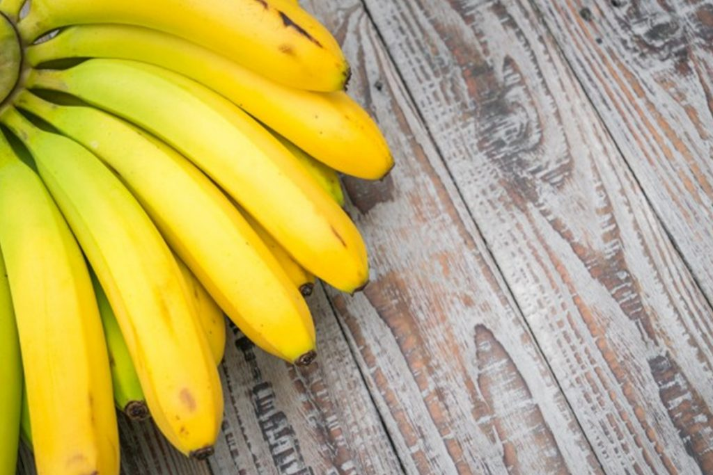 banana - HealthNews24Seven