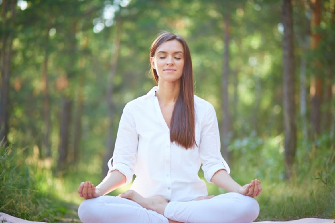 meditation - HealthNews24Seven
