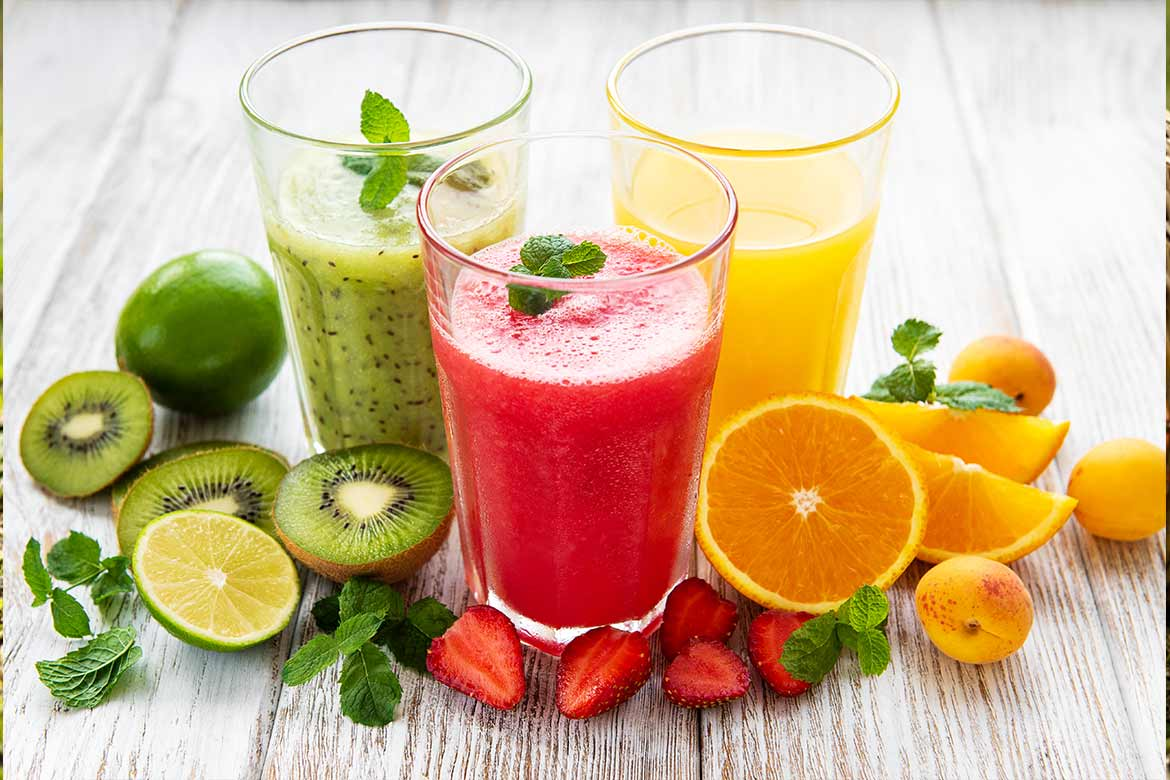 juice - HealthNews24Seven