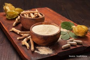ayurveda weight loss diet for kapha