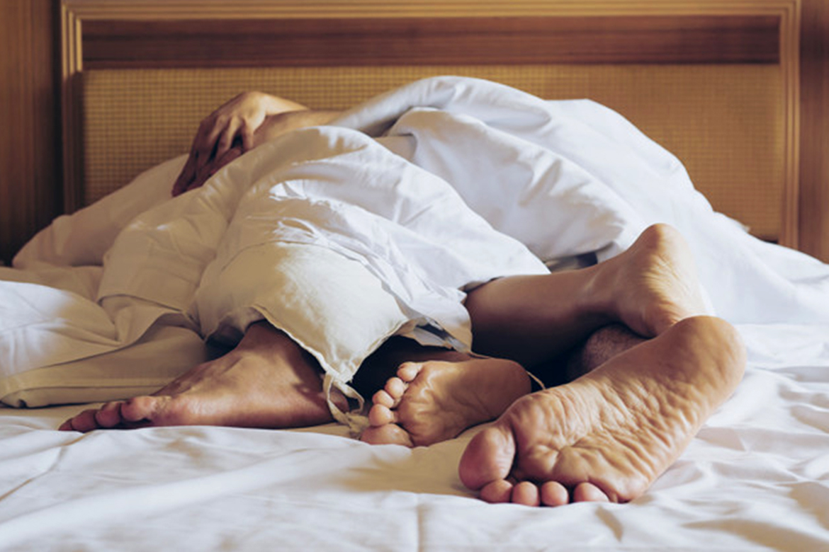 find out when to have sex - HealthNews24Seven