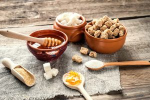 foods with added sweetners - HealthNews24Seven