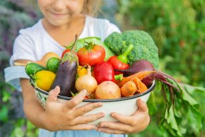 instant food and foods with preservatives - HealthNews24Seven