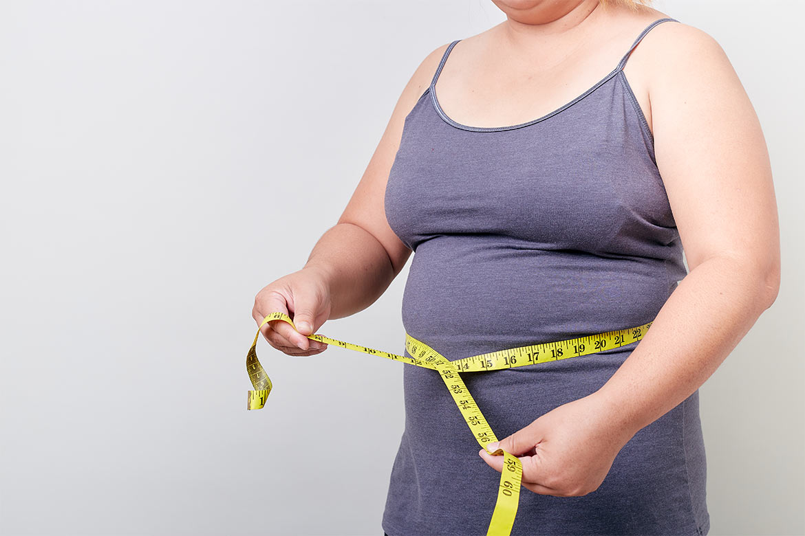 weight loss tips for women with PCOS - HealthNews24Seven