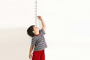 possible causes of stunted growth - HealthNews24Seven