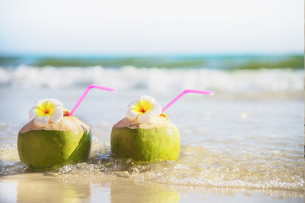coconut-water - HealthNews24Seven
