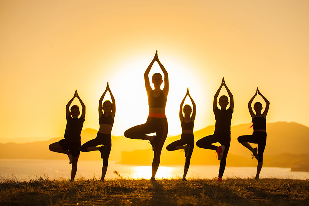 yoga - HealthNews24Seven
