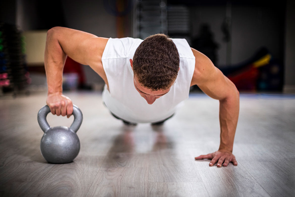 pushups-rotation - HealthNews24Seven
