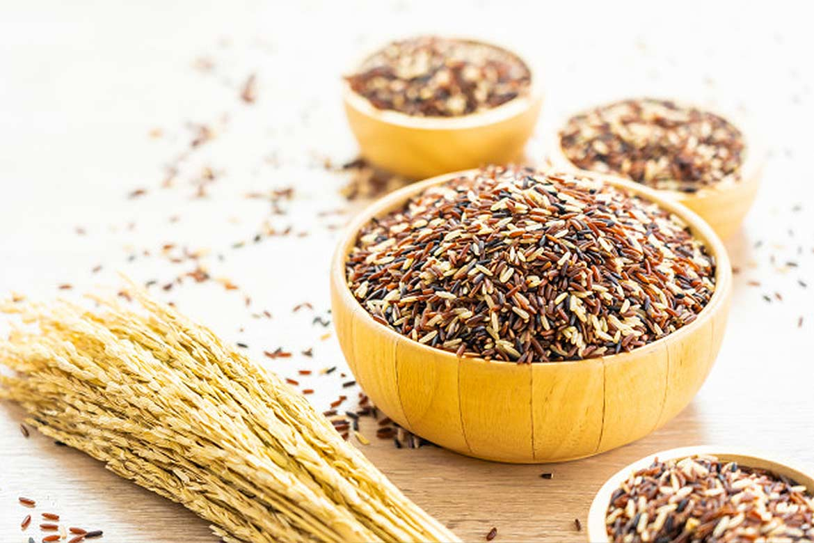 brown rice - HealthNews24Seven