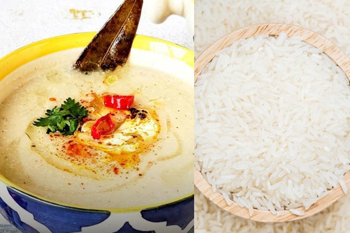 soup-and-rice - HealthNews24Seven
