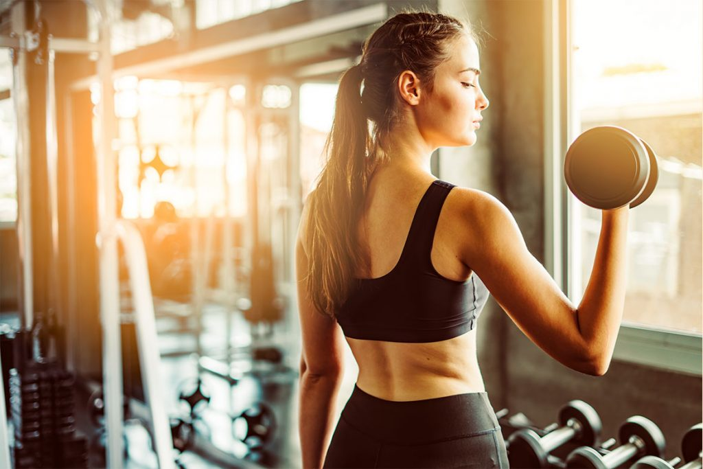 important benefits of workout you need to know - HealthNews24Seven