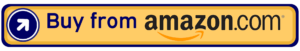 Buy From Amazon - HealthNews24Seven