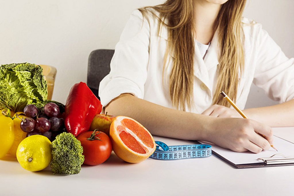 diet - HealthNews24Seven