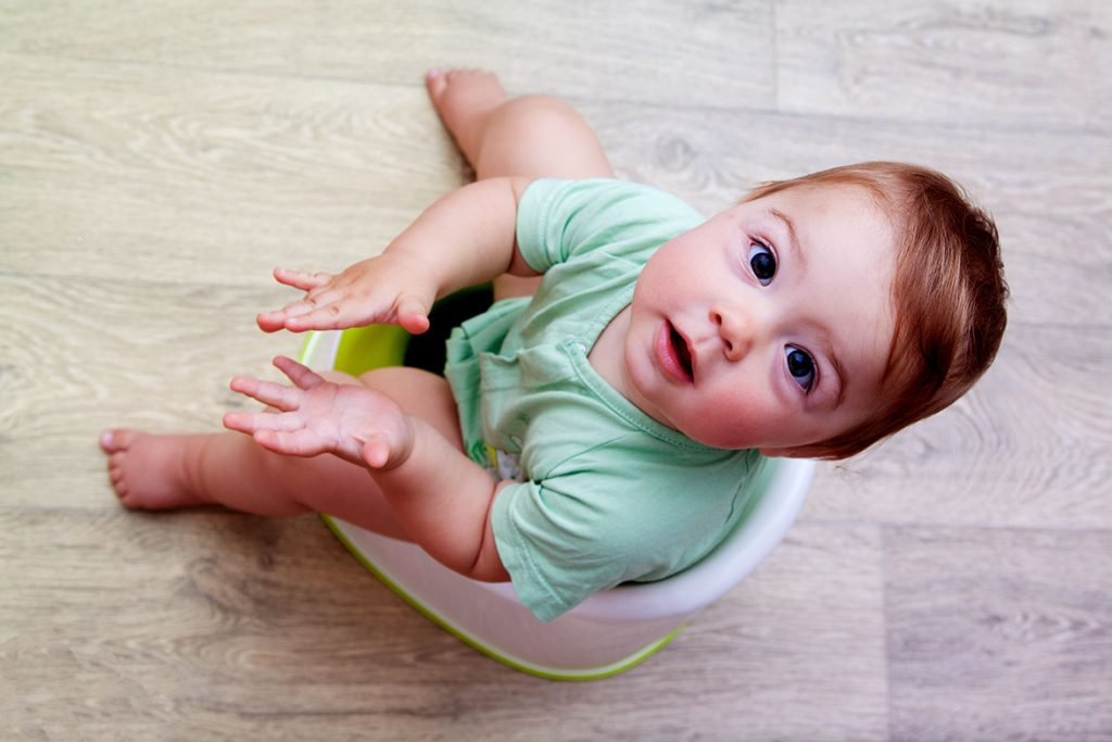 Your-Baby's-Stool - HealthNews24Seven