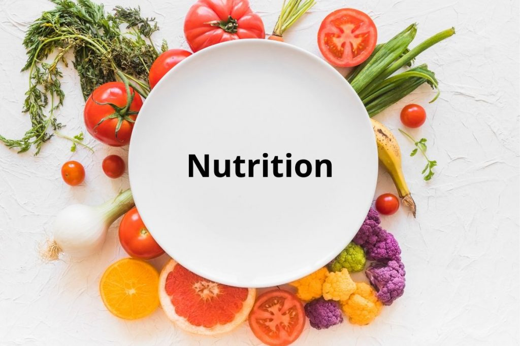 nutrition - HealthNews24Seven