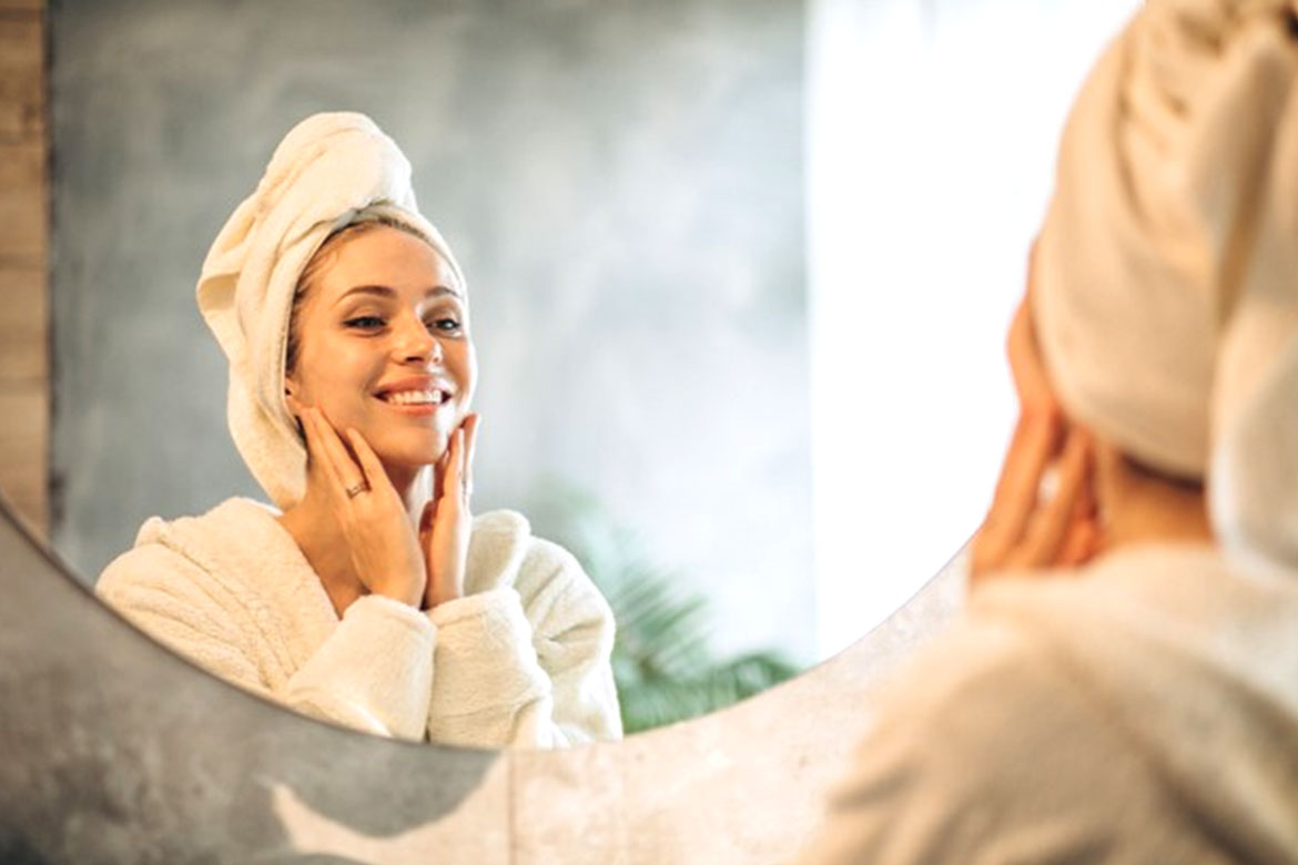 Do it yourself- Simplify your skincare routine by making your own oil cleanser - HealthNews24Seven