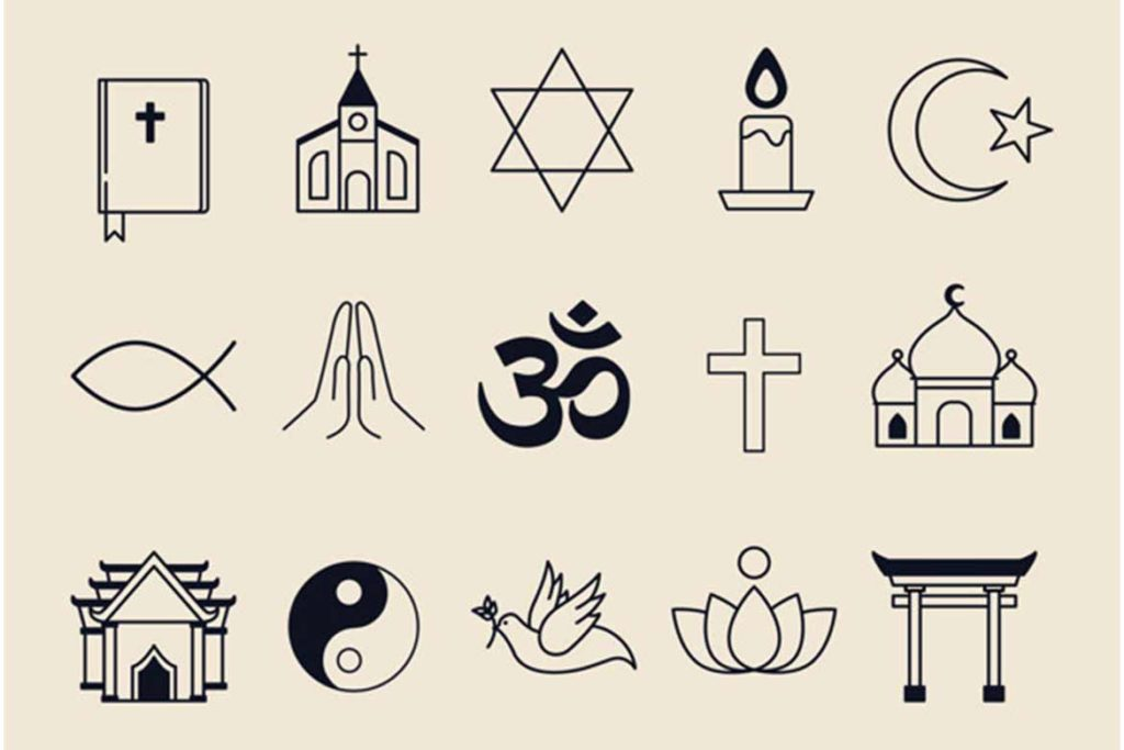 Religious Places Covid Guidelines
