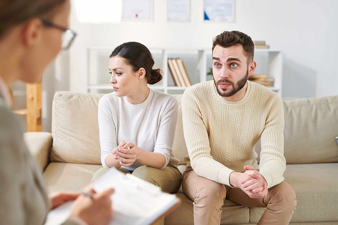 coparenting rules for divorced couples Parenting after separation