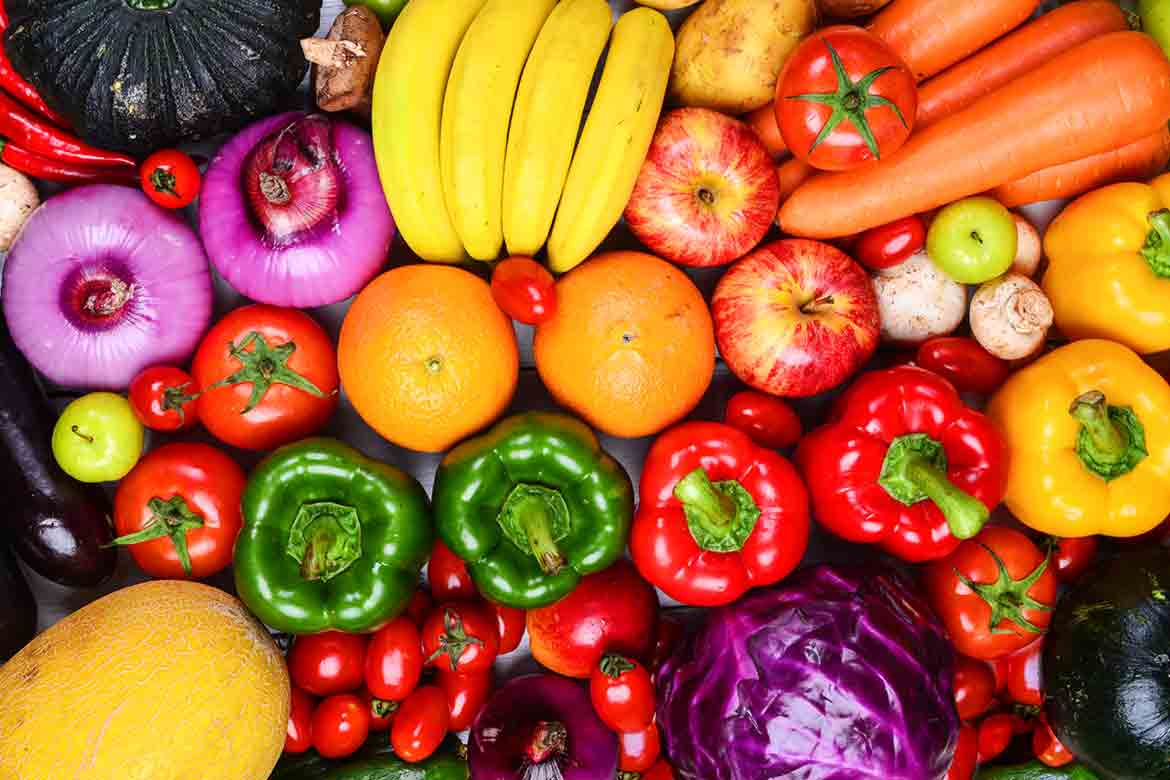 strategies for eating well on budget less expensive foods